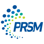 PRSM Award | CAS Music is proud to be recognized by PRSM.