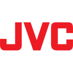 Authorized Dealer | JVC | C.A.S. Music