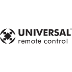 Authorized Dealer | Universal Remote Control | C.A.S. Music