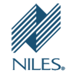 Authorized Dealer | Niles | C.A.S. Music