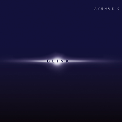 Blink by Avenue C, written and produced by Chris Orazi, recorded at CAS Music in Vineland NJ.