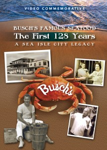 Busch's Famous Seafood