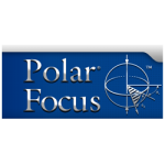 CAS Music is an authorized dealer of Polar Focus.