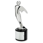 CAS Music: Winner of several Silver Telly and Bronze Telly Awards