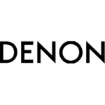 cas-music-authorized-dealer-denon-logo@2x copy