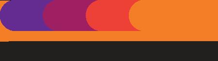 CAS Music Productions & Installation Logo