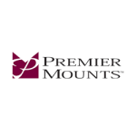 Authorized Dealer | Premier Mounts | C.A.S. Music