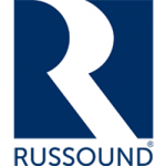 Authorized Dealer | Russound | C.A.S. Music