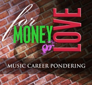 Music Career Advice from C.A.S. Music Productions