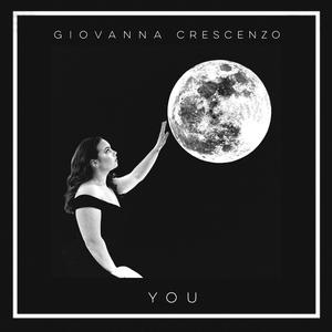You - Giovanna Crescenzo