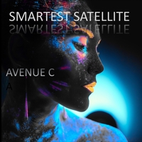 Smartest Satellite - Single - Avenue C