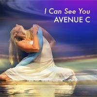 I Can See You - Single - Avenue C