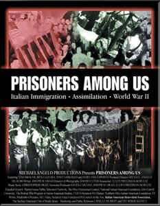 Prisoners Among Us