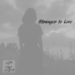 Stranger to Love - Single - Avenue C