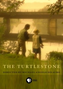 The Turtlestone
